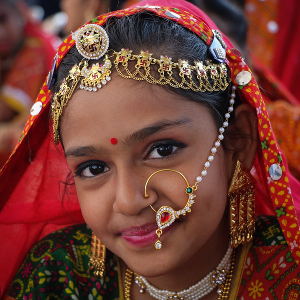 India-Pushkar-2019-9048.jpg