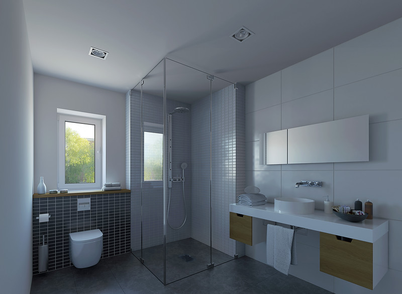 velux-gallery-bathroom-055.jpg