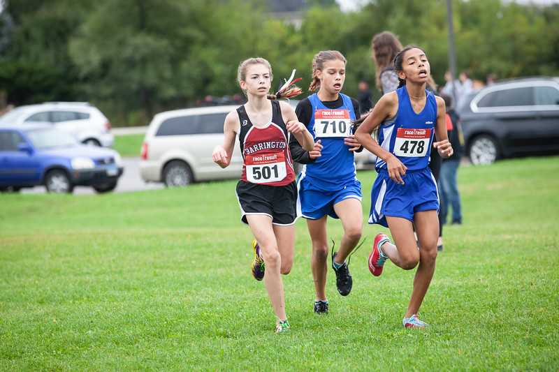 XC_PRAIRIE_SECTIONALS (28 of 173).jpg