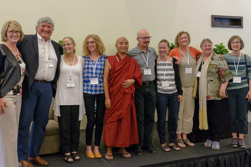 20160611-CCARE-Richard-Davidson-Mingyur-Rinpoche-5439.jpg