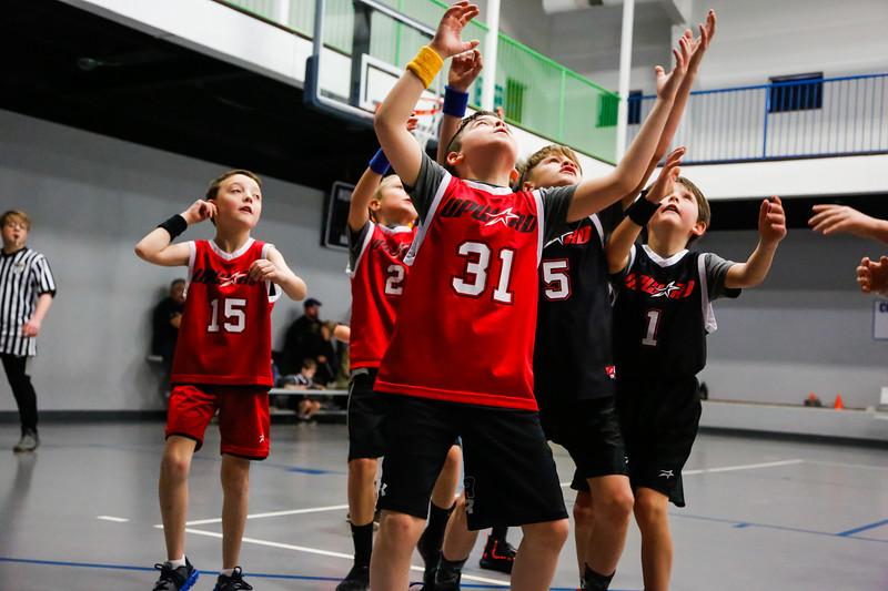 Upward Action Shots K-4th grade (1297).jpg