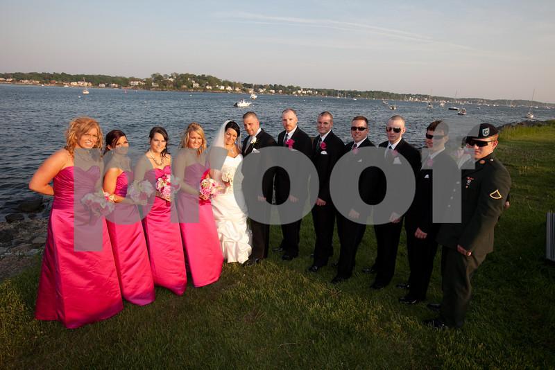 Mizioch Wedding-326.jpg