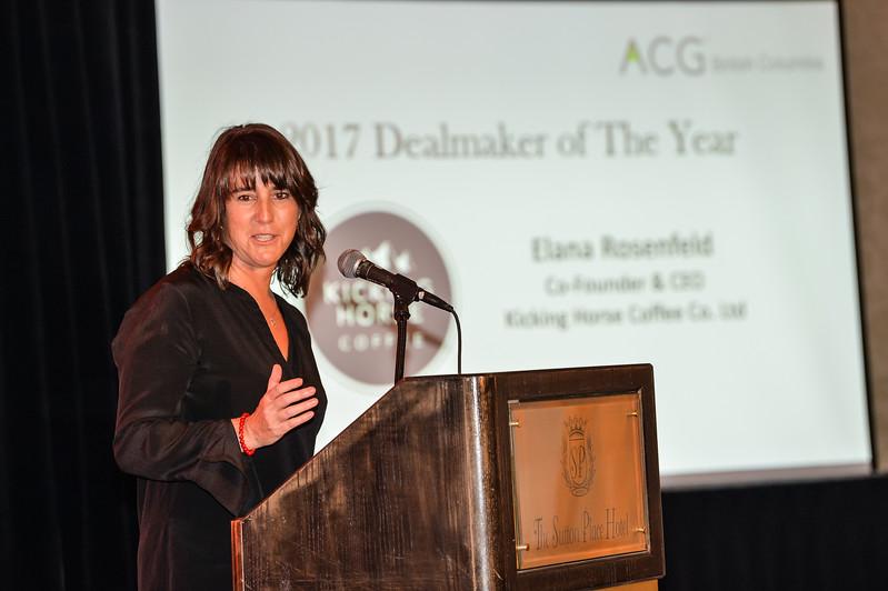 ACG-Dealmakers-2017-146.jpg