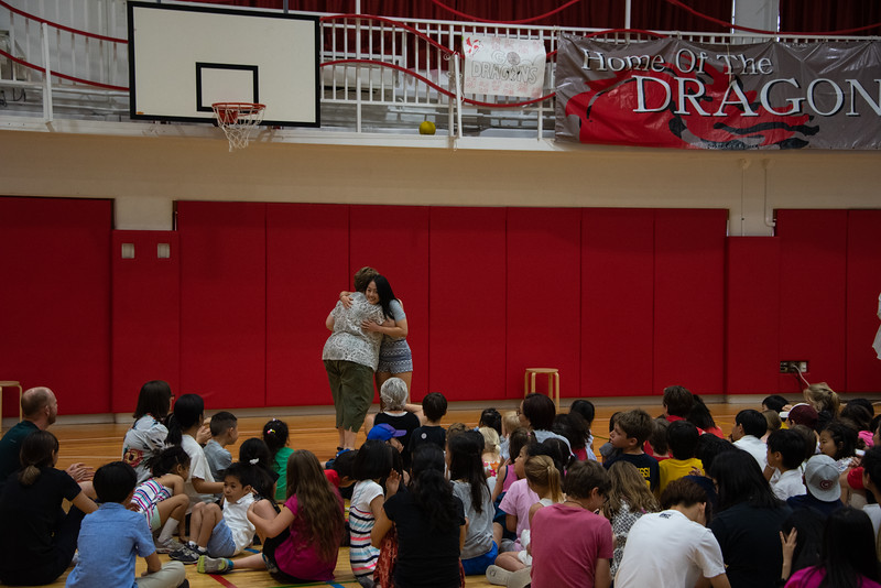 End of Year -Assembly-YIS_3878-2018-19.jpg