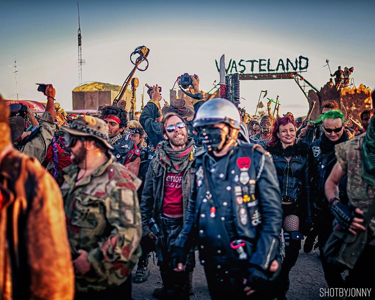 20190925-WastelandWeekend-5581.jpg