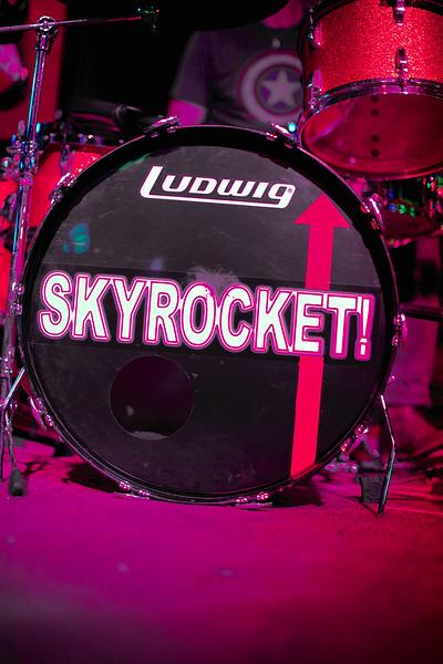 SkyrocketMisc 1.jpg