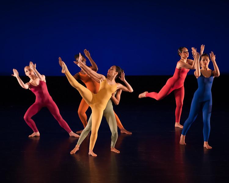 LaGuardia Graduation Dance Friday Performance 2013-44.jpg