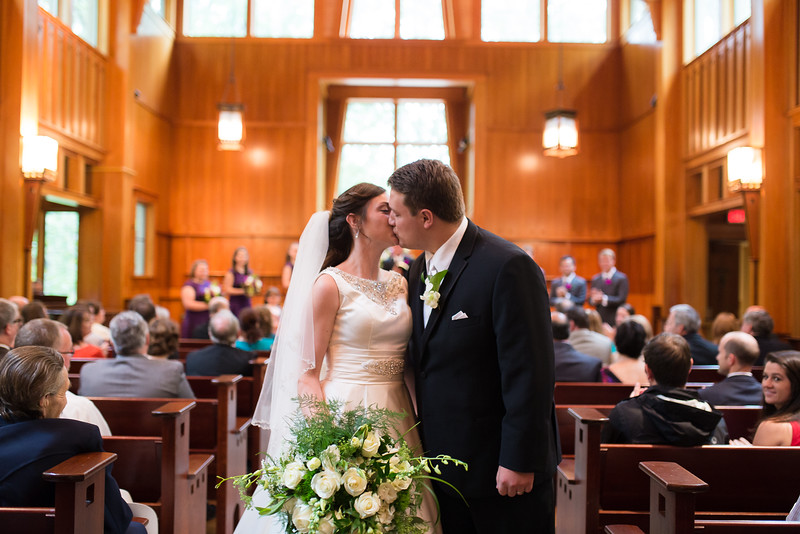unmutable-wedding-j&w-athensga-0518.jpg