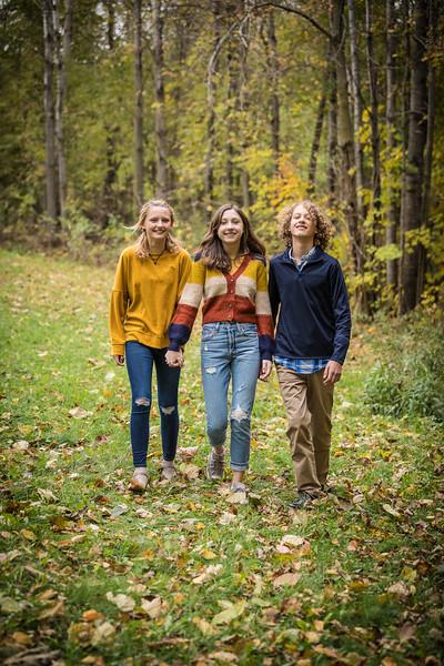 Draxler Family-10.jpg