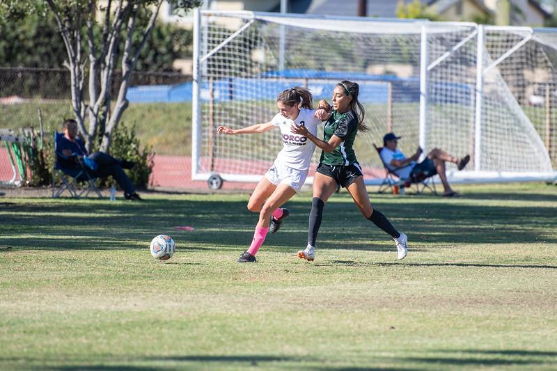 Womens-Soccer-2018-10-19-8269.jpg