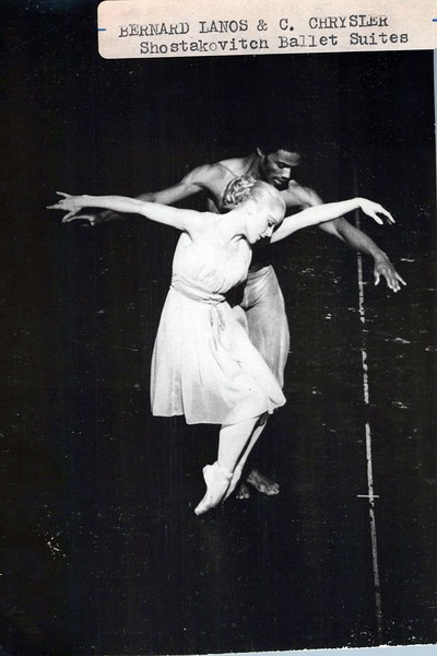 Dance_2137_a.jpg