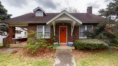 2024 Greenwood Ave Nashville TN 37206
