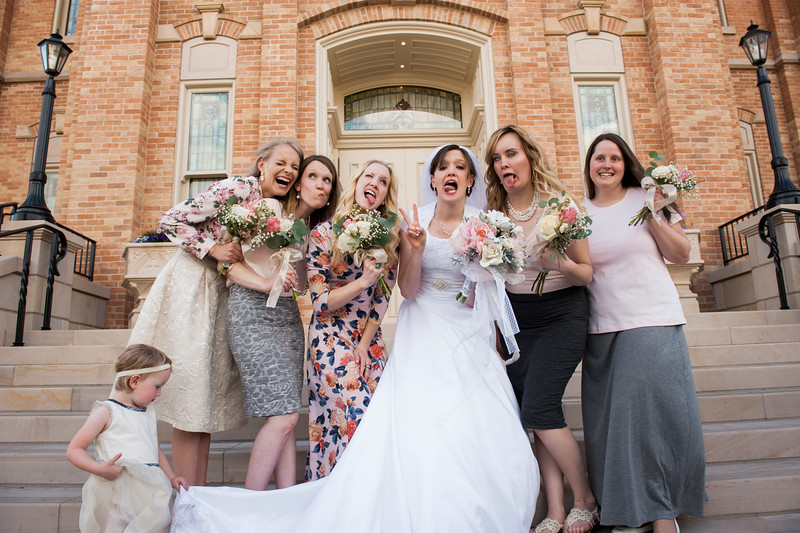 snelson-wedding-pictures-131.jpg