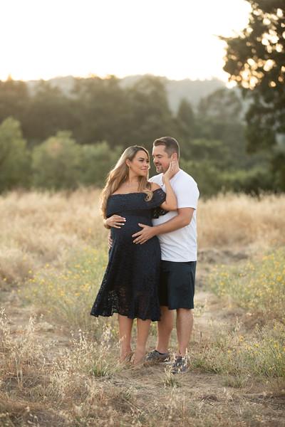 Jen Maternity-64.jpg