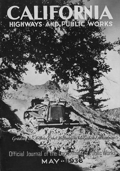 1936-05-CAHiPub-Cover.jpg
