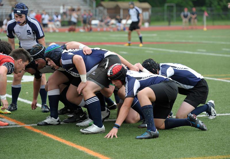 Rugby semis v Greenwich_133.JPG