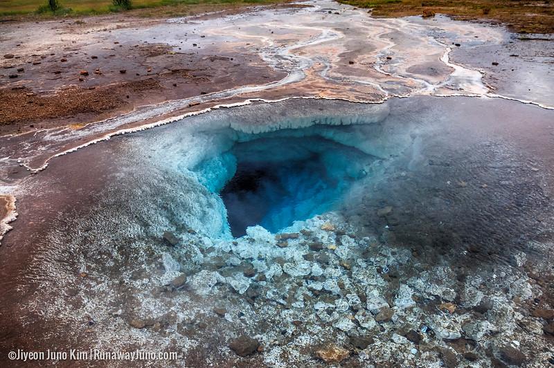 Iceland-Blesi02.jpg