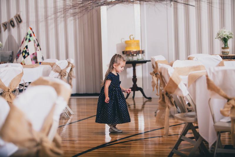 Tyler Shearer Photography Brad and Alysha Wedding Rexburg Photographer-2188.jpg
