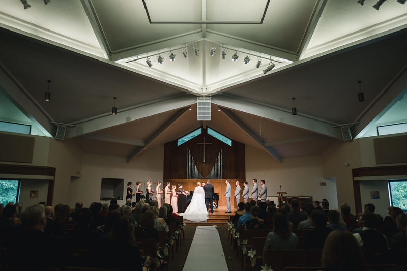 Amanda+Evan_Ceremony-111.jpg