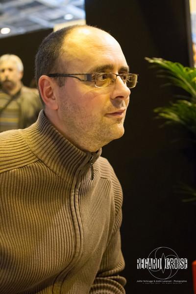 Salon Photo 2012 - Regard Croisé - 108.jpg