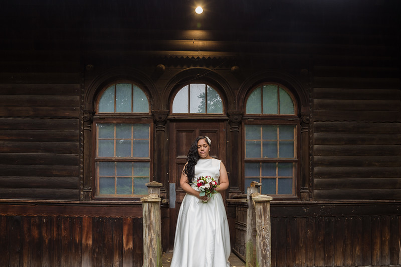 Central Park Wedding - Iliana & Kelvin-108.jpg