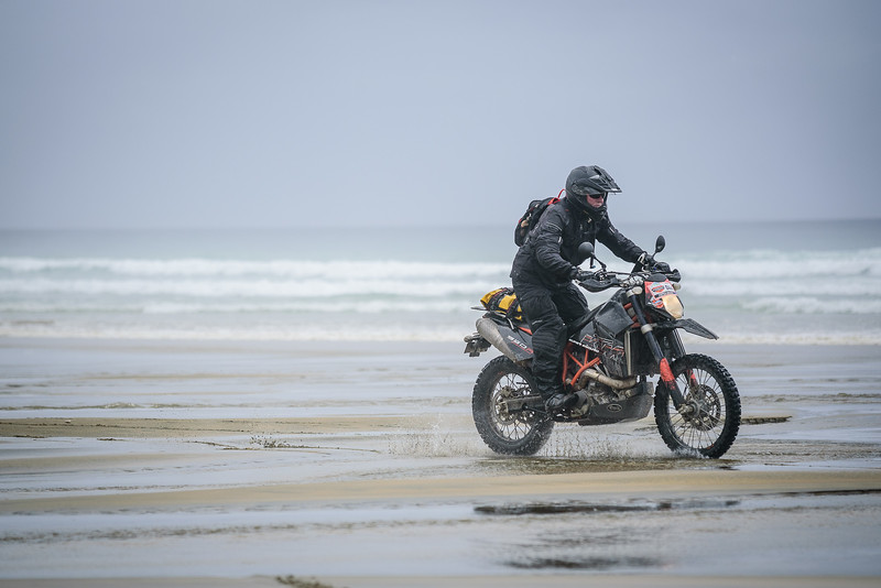 2018 KTM New Zealand Adventure Rallye - Northland (170).jpg