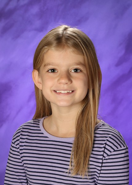 Elizabeth 2nd Grade.JPG
