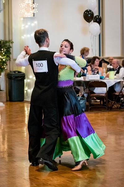 RVA_dance_challenge_JOP-5663.JPG