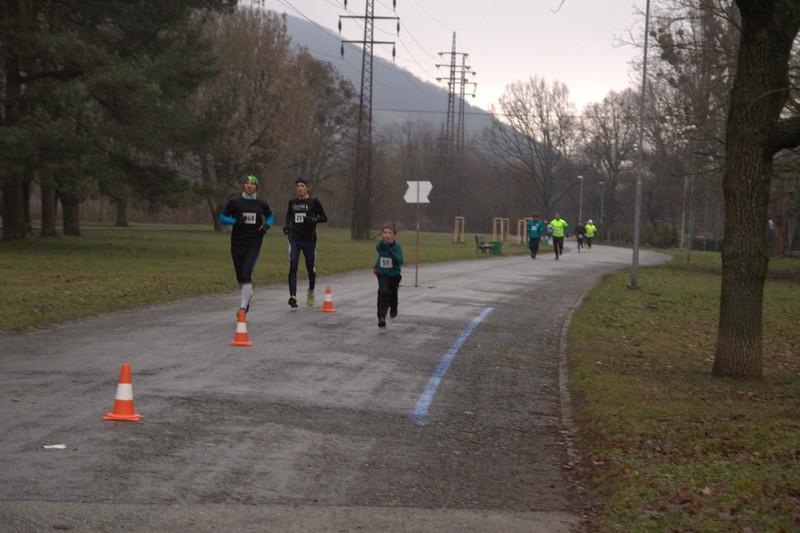 2 mile kosice 53 kolo 06.01.2018-055.jpg