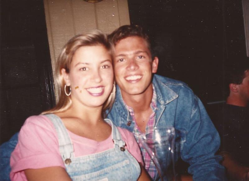 Krissy and Craig 1993.jpg