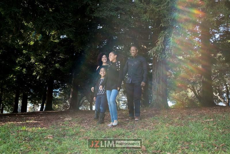 Arbuckle Family 2017-68.JPG