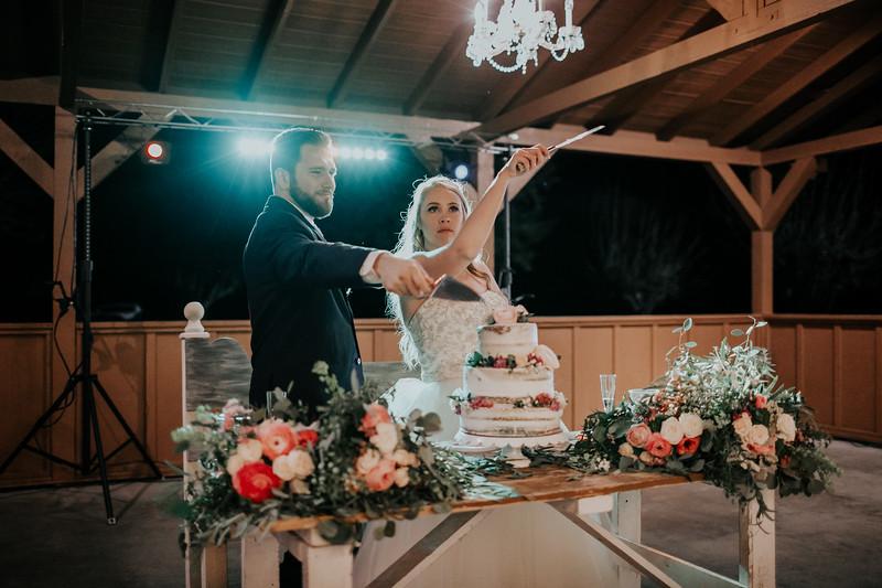 Casey-Wedding-7985.jpg