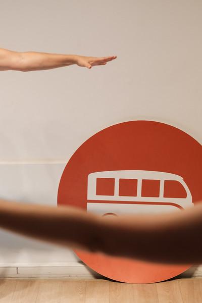 Le Wagon, 19.08.01-104.jpg