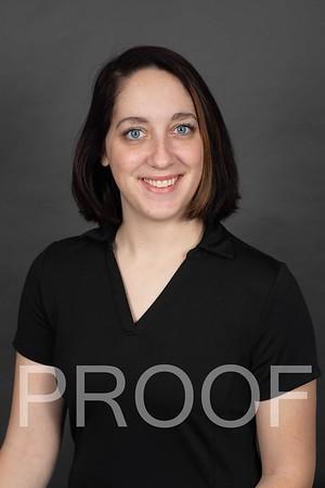 UB Ortho Headshot - Emily Bannister Proofs