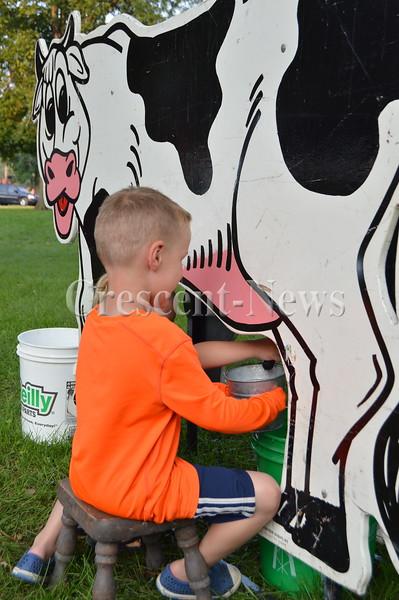 07-25-15 NEWS Grover Hill Summerfest