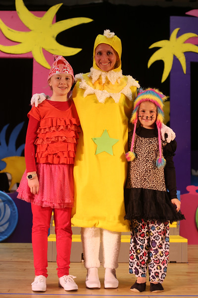 AFTPhotography_2016Seussical442.jpg