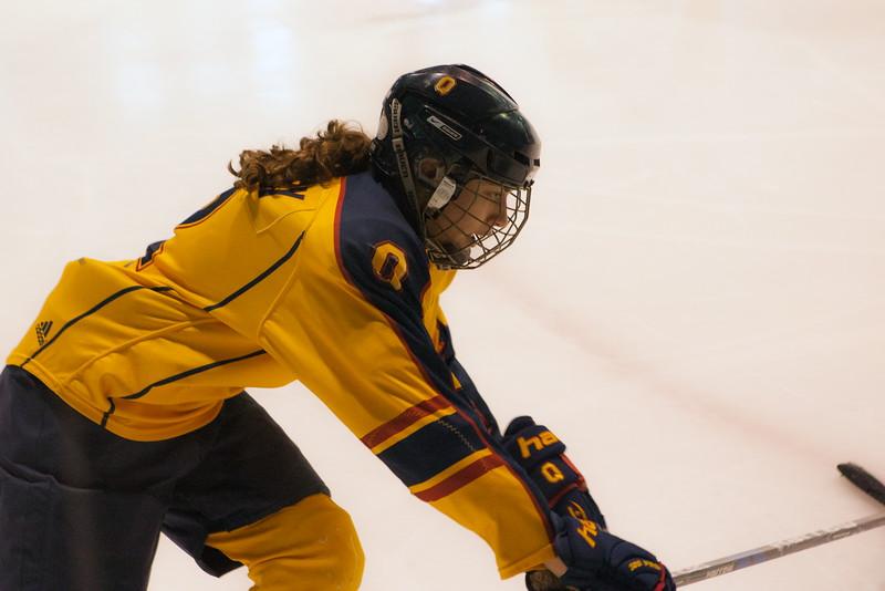 20130310 QWHockeyvsUBC 264.jpg