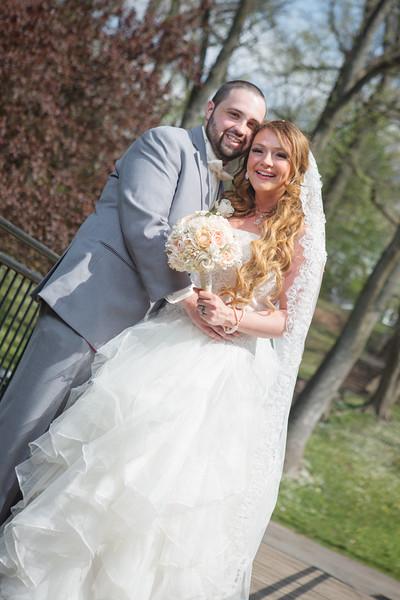 Meghan and Gerry's Wedding-162.jpg