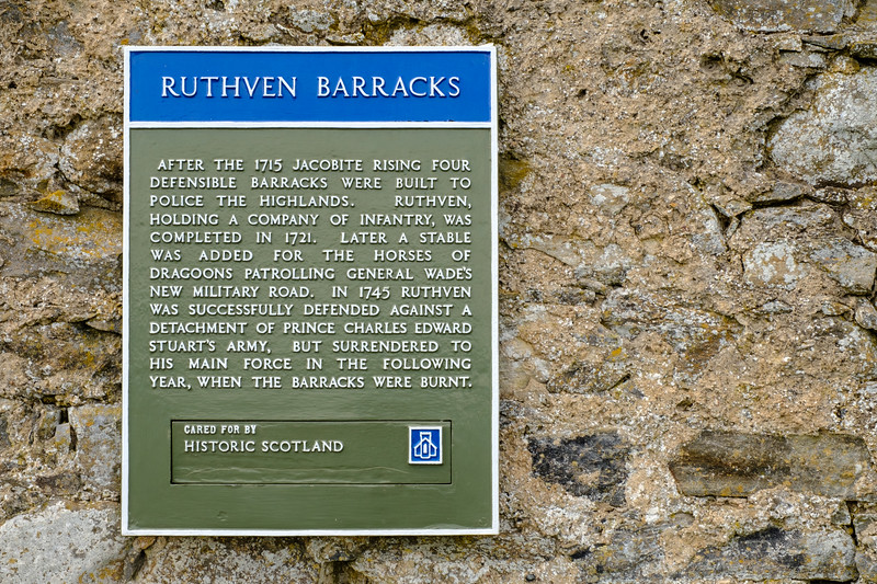 20190509 Ruthven Barracks 002.jpg