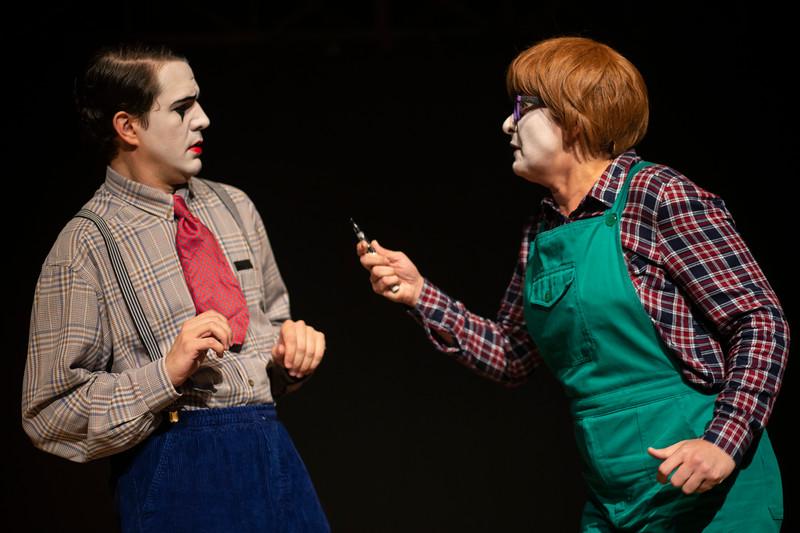 Allan Bravos - essenCIA Teatro - Persona 07-274.jpg