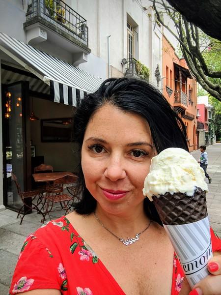 helado clement.jpg