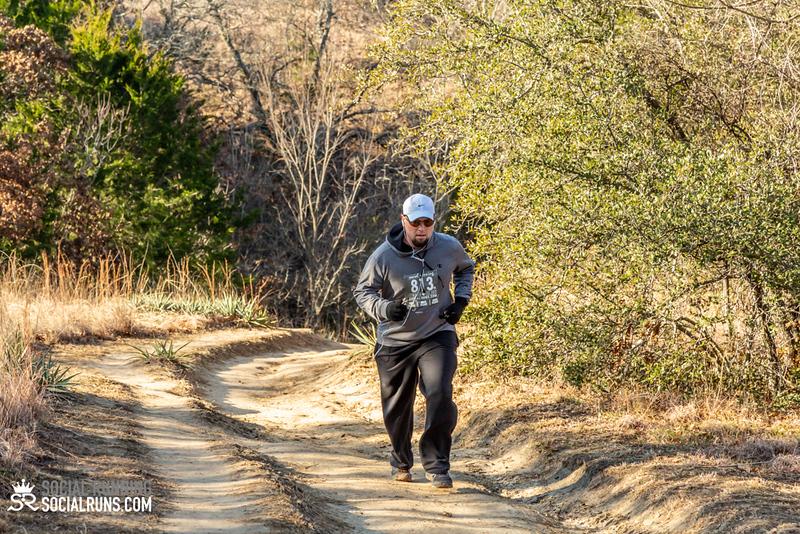SR Trail Run Jan26 2019_CL_4987-Web.jpg