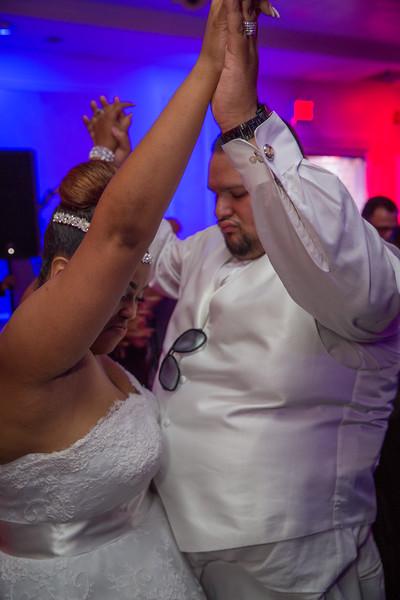 MEG_5701_tonya_josh_new jerrsey wedding photography.jpg