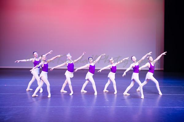 16-Ballet-3-Bailey