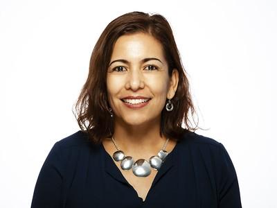 Maria Rromo Barajas