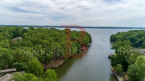 Lake Property Jill