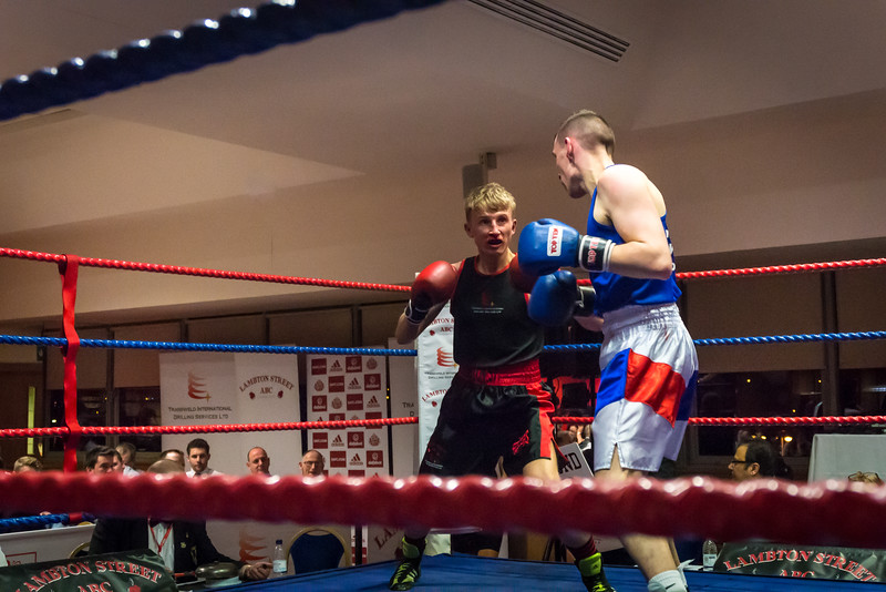 -Boxing Event March 5 2016Boxing Event March 5 2016-21911191.jpg