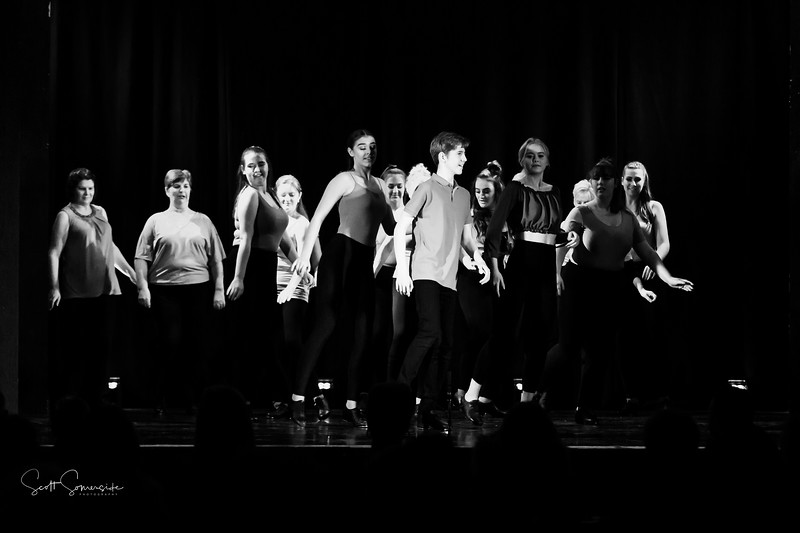 BnW_St_Annes_Musical_Productions_2019_394.jpg