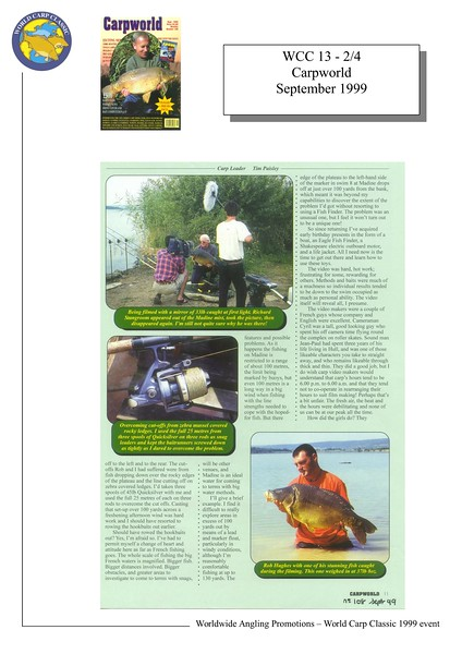 WCC 1999 - 13 Carpworld 2-4-1.jpg