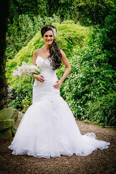 Blyth Wedding-205.jpg
